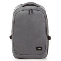 "Samsonite RED Tedwin Backpack 14.1"" Grey"
