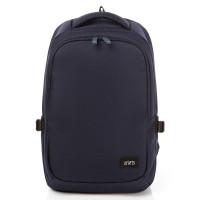 "Samsonite RED Tedwin Backpack 14.1"" Navy"