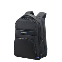 "Samsonite Aerospace Laptop Backpack 14.1"" Black"