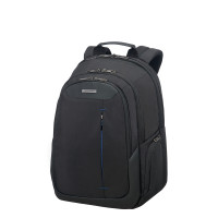 "Samsonite GuardIT UP Laptop Backpack 13""-14"" Black"