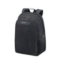 "Samsonite GuardIT UP Laptop Backpack 15-16"" Black"