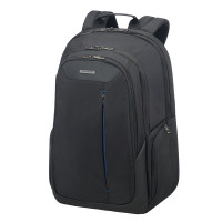 "Samsonite GuardIT UP Laptop Backpack 17.3"" Black"
