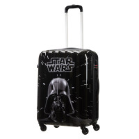 American Tourister Legends Star Wars Spinner 65 Joytwist Star Wars Neon