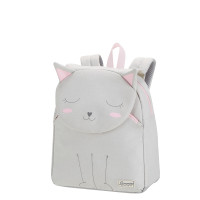Samsonite Happy Sammies Backpack S Kitty Cat