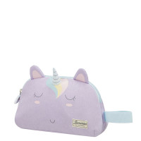 Samsonite Happy Sammies Toilet Kit Unicorn Lily