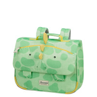 Samsonite Happy Sammies Schoolbag S Dino Rex