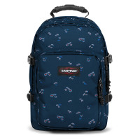 Eastpak Provider Rugzak Bliss Cloud