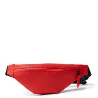 Rains Original Bum Bag Mini Heuptas Red