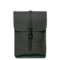 Rains Original Backpack Mini Green