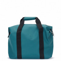 Rains Original Zip Bag Reistas Dark Teal