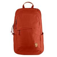 FjallRaven Raven 20 L Backpack Cabin Red