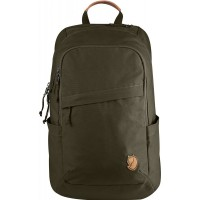 Fjällräven Raven 20 L Backpack Dark Olive