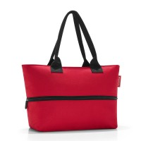 Reisenthel Shopper E1 Red