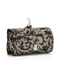 Reisenthel Wrapcosmetic Baroque Taupe