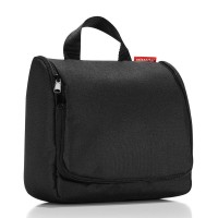 Reisenthel Toiletbag Black