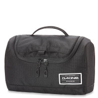 Dakine Revival Kit L Toilettas Black