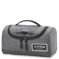 Dakine Revival Kit M Toilettas Carbon