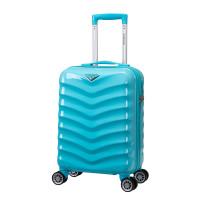 Decent Exclusivo-One Handbagage Trolley 55 Mint