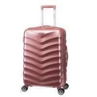 Decent Exclusivo-One Medium Trolley 67 Rosé
