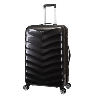Decent Exclusivo-One Large Trolley 77 Antraciet