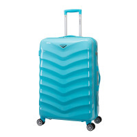 Decent Exclusivo-One Large Trolley 77 Mint