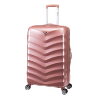 Decent Exclusivo-One Large Trolley 77 Rosé
