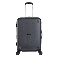 Decent Maxi-Air Trolley 67 Expandable Antraciet