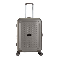 Decent Maxi-Air Trolley 67 Expandable Champagne