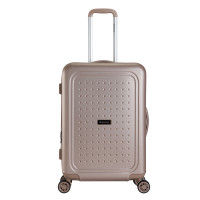 Decent Maxi-Air Trolley 67 Expandable Zalm Roze