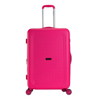 Decent Maxi-Air Trolley 77 Expandable Pink