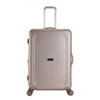 Decent Maxi-Air Trolley 77 Expandable Zalm Roze