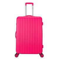 Decent Tranporto-One Trolley 76 Pink