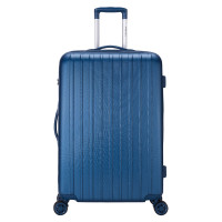 Decent Tranporto-One Trolley 76 Dark Blue