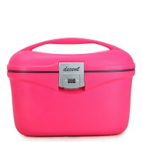 Decent Sportivo Beautycase Pink