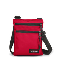 Eastpak Rusher Schoudertas Sailor Red