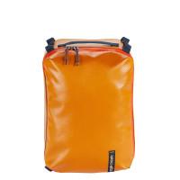 Eagle Creek Pack-It Gear Cube Medium X3 Sahara Yellow