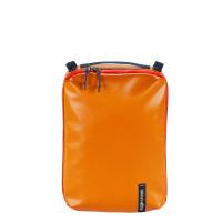 Eagle Creek Pack-It Gear Cube M Sahara Yellow