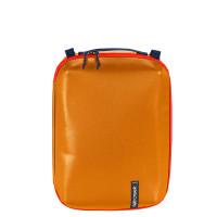 Eagle Creek Pack-It Gear Protect It Cube M Sahara Yellow