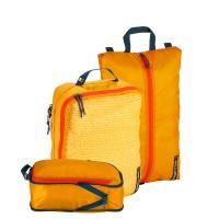 Eagle Creek Pack-It Essentials Set Sahara Yellow