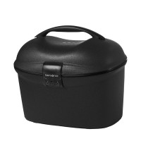 Samsonite Cabin Collection Beautycase Black