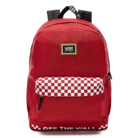 Vans Realm Sporty Plus Rugzak Scooter