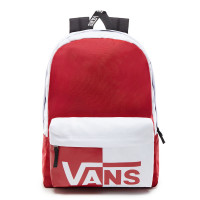 Vans Realm Sporty Rugzak Scooter Divide