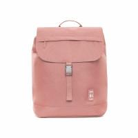 Lefrik Scout Backpack Dust Pink