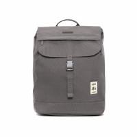 Lefrik Scout Backpack Grey
