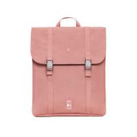 """Lefrik Eco Handy Backpack 15"""" Dust Pink"""
