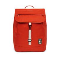 Lefrik Scout Backpack Rust