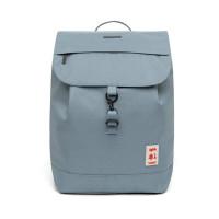 Lefrik Scout Backpack Stone Blue