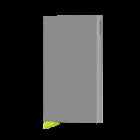Secrid Cardprotector Kaarthouder Powder Concrete