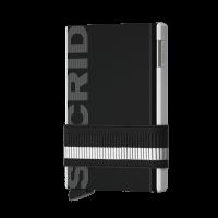 Secrid Cardslide Kaarthouder Monochrome