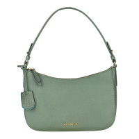 Burkely Parisian Paige Shoulderbag Chinois Green